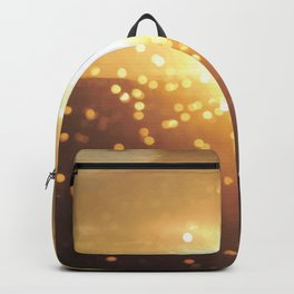 """""""You're my sunshine"""" Backpack"""
