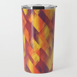 Variant II Travel Mug