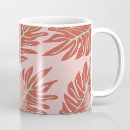 Pattern 9D Coffee Mug
