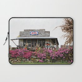 Ole Country Store Laptop Sleeve