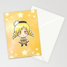MAMI Stationery Cards