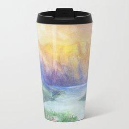Kotor Travel Mug
