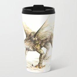 THUNDEROOT Travel Mug