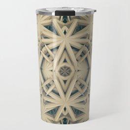 Gzonomenhle [solo] Travel Mug