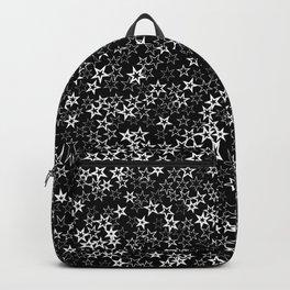 Ocean of Stars #06 Backpack