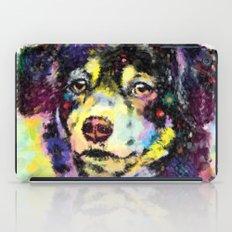 Best Friend iPad Case