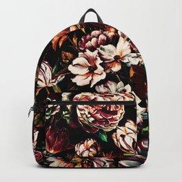 Dark Garden II Backpack