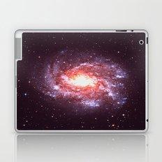 Star Attraction Laptop & iPad Skin