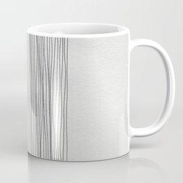D24 Coffee Mug