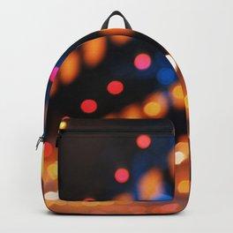Fairy Lights Backpack