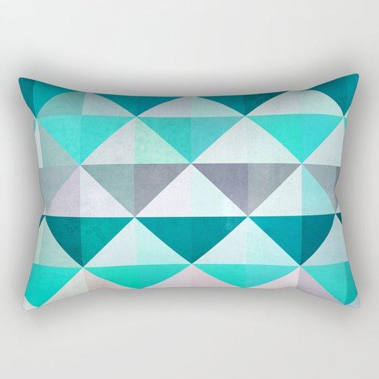 blyss Rectangular Pillow