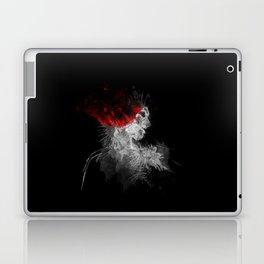 Exit Stage Left Laptop & iPad Skin