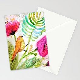 tropicoco Stationery Cards