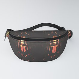 6419 Fanny Pack