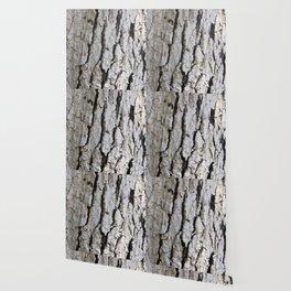 bark abstact no2 Wallpaper