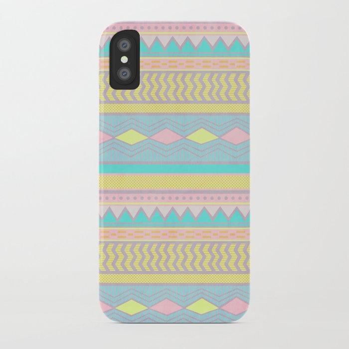 Egyptian II iPhone Case