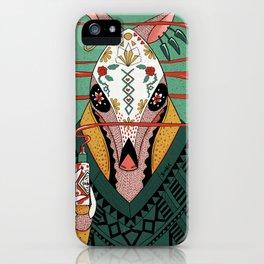 Tacodillo iPhone 11 case