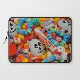 Candy! Laptop Sleeve