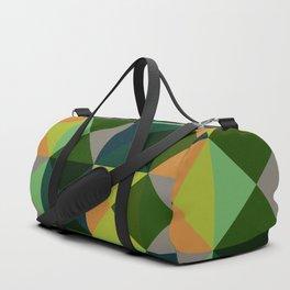 Oiwa Duffle Bag