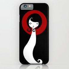 Lost Soul iPhone 6s Slim Case