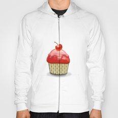 Muffin Hoody