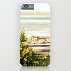 see the horizon break Slim Case iPhone 6s