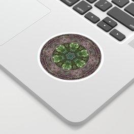 Noya Rao Sticker