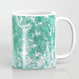 Green Stream Steaks Coffee Mug