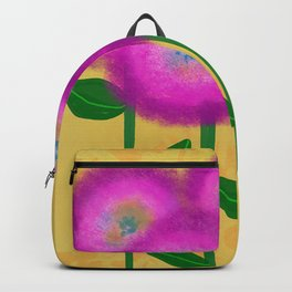 Burst of Sunshine Backpack