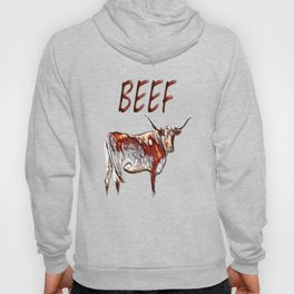 Beef Hoody
