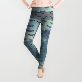 Heartstrings Leggings