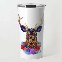 Enchantment Travel Mug