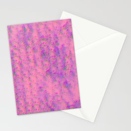 80sWall Stationery Cards
