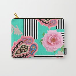 pastel symphony Carry-All Pouch