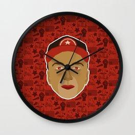 Tom Morello - RATM Wall Clock