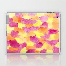 Heatwave Laptop & iPad Skin
