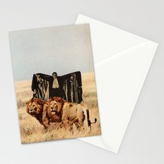 Dracula's Bitches Stationery Cards