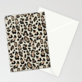 Women Print Stationery Cards