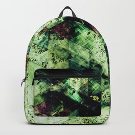 ABS#30 Backpack