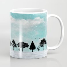 WINTERDREAM Mug