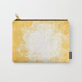 Liquid Sun Carry-All Pouch