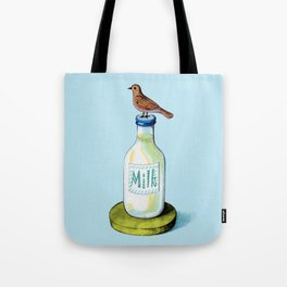 Is Mine! Tote Bag