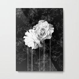 flowers 77 Metal Print