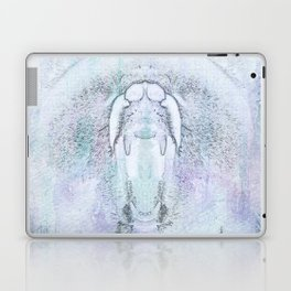 Force Of Nature Laptop & iPad Skin