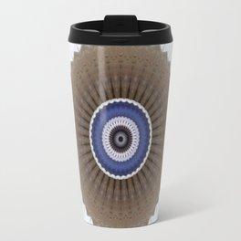 Recreational Maylanta Mandala 56 Travel Mug