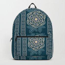 Pippa Backpack