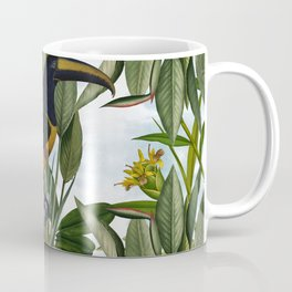 Besoulia II Coffee Mug