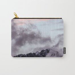 Magic mountain Carry-All Pouch