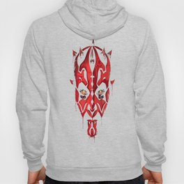 Darth Maul Emerges Hoody