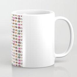 Oh Flock Coffee Mug